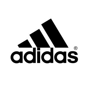 brands_logo_adidas