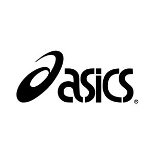 brands_logo_asics