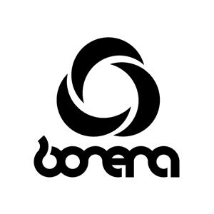 brands_logo_bonera