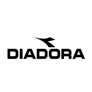 brands_logo_diadora