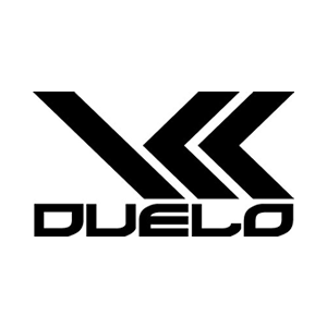 brands_logo_duelo