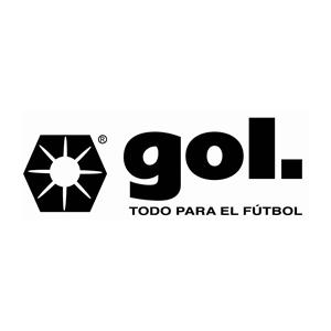 brands_logo_gol
