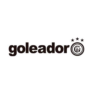 brands_logo_goleador
