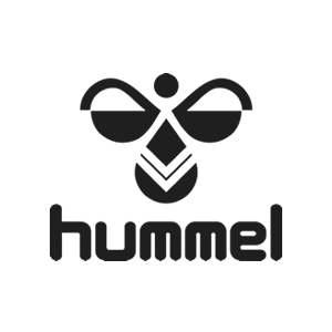 brands_logo_hummel
