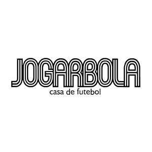 brands_logo_jogabola