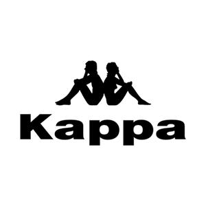 brands_logo_kappa