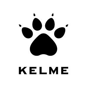 brands_logo_kelme
