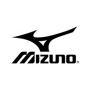brands_logo_mizuno