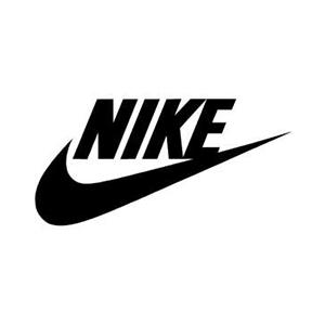 brands_logo_nike