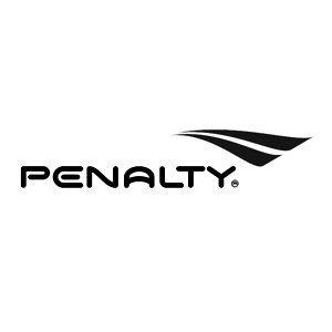 brands_logo_penalty