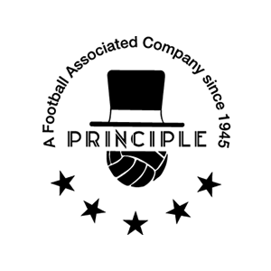 brands_logo_principle