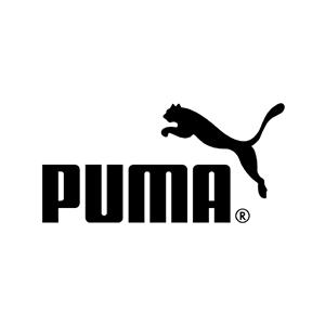 brands_logo_puma
