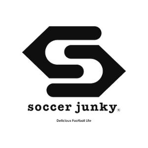 brands_logo_soccerjunky
