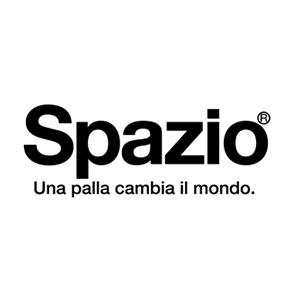 brands_logo_spazio