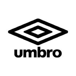 brands_logo_umbro