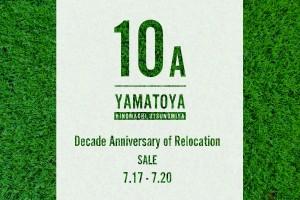 yamatoya_C_03_1